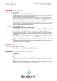 Resume Guidelines Delectable Resume Guidelines Kenicandlecomfortzone