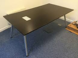 office tables ikea. Impressive IKEA Conference Table With Ikea Tablegreat Bush Business Furniture Series C 6 Office Tables