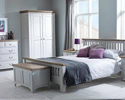 nice grey bedroom furniture