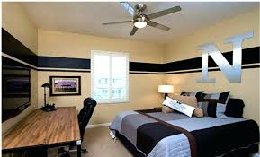 Guy Bedroom Ideas Large Size Of Within Awesome Small Young Mans New Guy Bedroom Ideas