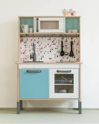 Wohndesign : Elegant Regale Fur Kuche Ideen Kleines Regal ...