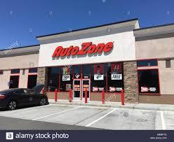 autozone store. Brilliant Store Autozone Store In San Jose California To Store Z