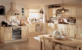 wonderful classic kitchen cabinets toronto classic kitchen cabinets recessed classic kitchen cabinets abbotsford full size