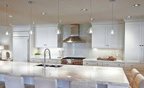 under cabinet lighting home depot canada how to order a guide by tech hardwired under cabinet lighting home depot