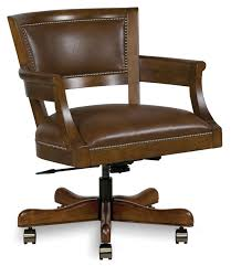 office chairs tucson. Reilly Swivel Office Chair By Fairfield Chairs Tucson E