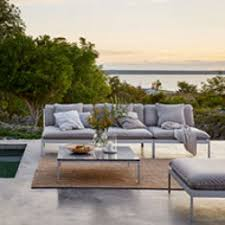 Image Decorating Ideas Modern Outdoor Furniture Hgtvcom Modern Outdoor Furniture Accessories Yliving