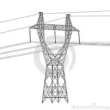 pole barn wiring diagram facbooik com Pole Barn Wiring Diagram electric pole structure electric wiring diagram, schematic wiring diagram for pole barn
