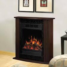 electric fireplace inserts cabinet door with glass modern flames zcr insert x inch trim modern modern