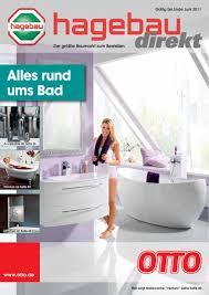 Baumarktdirekt Hw Bad Sanitär 2010 By Tangram