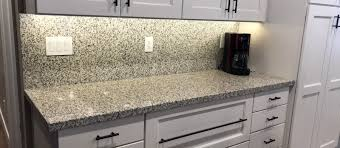 Choosing The Right Kitchen Cabinets Prescott Ability