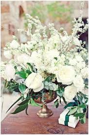 flower arrangements luxury centerpieces with mason jars i pin originals 1c 02 0d table of