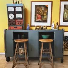 visions furniture. Photo Of Vintage Visions Furniture And Art Gallery - Los Angeles, CA, United States T