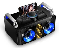Small Cd Player For Bedroom Find The Best Portable Cd Players At The House And Home Online