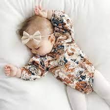 Áo liền quần không tay thời trang cho bé gái sơ sinh - Sắp xếp theo liên  quan sản phẩm