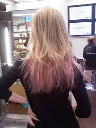 Aveda Full Spectrum Hair Color Chart Lamidieu