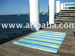 outdoor rugs only fabulous outdoor rug outdoor rug plastic rugs