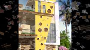 Indian Staircase Tower Designs Awesome Staircase Tower Designs