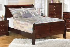 Modern Sleigh Bedroom Sets Bedroom Stunning Modern Bedroom Furniture King Bedroom Furniture
