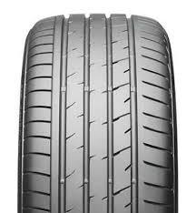 1 New <b>Bridgestone Turanza T005</b> - 225/40r18 Tires 2254018 <b>225</b> ...