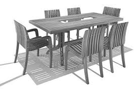 terrific wonderful grey patio furniture interesting kmart outdoor dining set