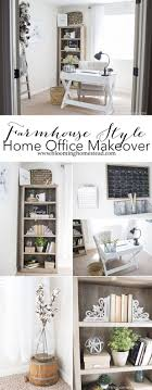 home office organisation. Medium Image For Mesmerizing Best Home Office Organization Products Create A Farmhouse Style Organisation