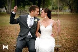 wedding venues in brandon fl fl barn wedding photo als wedding photos wedding outdoor wedding venues