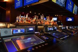 Rivers Casino Seating Chart Rivers Casino Proctors Team Up For Entertainment The