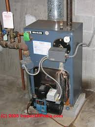tankless water heater leaking.  Heater How To Diagnose Evaluate U0026 Repair Leaks At A Tankless Coil On Heating  Boiler Or In An Indirect Water Heater Throughout Leaking T