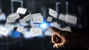 Turn Your Email Challenges Into Opportunities To Get More