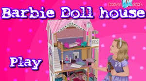 cheap girl doll house games find girl doll house games deals on