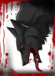 See photos, profile pictures and albums from bloody wolf. Images Of Elemental Anime Wolf Pack