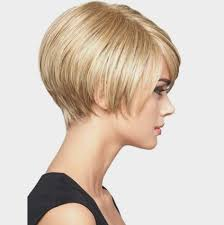 Short Hairstyles With Bangs For Thick Hair The Latest Hairstyle Model