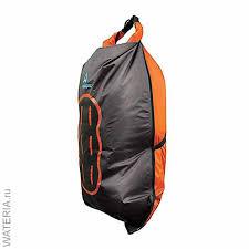 Водонепроницаемый рюкзак <b>Aquapac Noatak Wet</b>