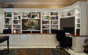 custom cabinets orlando built in closet tv wall units kitchen remodeling entertainment centers custom cabinetry orlando fl