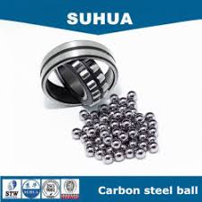 Decorative Metal Balls Wholesale Metal Decorative Balls China Wholesale Metal Decorative 65