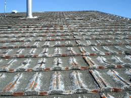 painting concrete roof tiles roof tiles painting concrete roof tiles