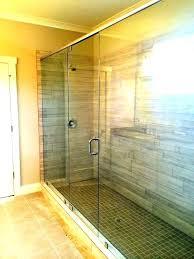 wonderful shower door wipes and seals shower door seal shower door hinge gasket cool hinges that eye with winsome in shower door wipes and seals