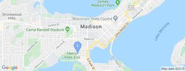 Wisconsin Badgers Womens Hockey Tickets Labahn Arena
