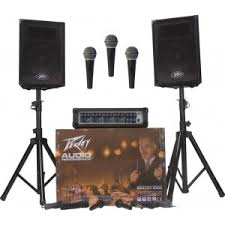 sound system for church. quick look peavey audio performer pack pa system package with 3 free mics sound for church i