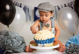 unique birthday party themes ideas for boys