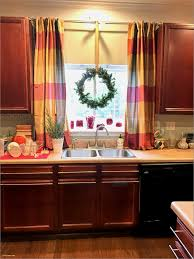 office decorations ideas 4625. Small Garden Office Design Luxury Toilet And Shower Inspirational Short Curtains M3d Of Decorations Ideas 4625