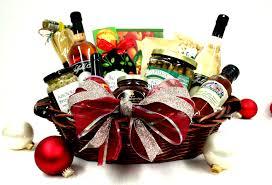 Christmas Gift Basket Premium By GourmetGiftBasketscomChristmas Gift Baskets Online