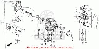 2002 honda 400ex wiring diagram wiring diagrams and schematics kenwood kdc wiring diagram diagrams base