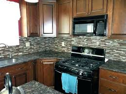 how to grout mosaic tile bliss linear with mocha sealer best kitchen name views size no how to grout mosaic