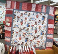 A gap fill in legend of saint valentine and valentine's quiz. On Of Our New Valentine S Day Quilts Country Sampler Quilts Facebook
