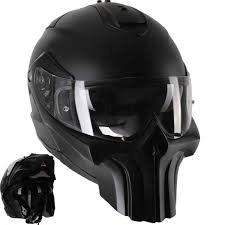 themes custom motorcycle helmets sydney with custom motorcycle