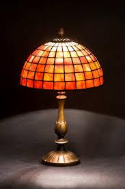 Slaapkamer Lamp Nachtkastje Lampen Ikea Gebreide Bedhoofd Styling