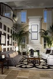 Modern Formal Living Room Modern Formal Living Room Living Room Design Ideas