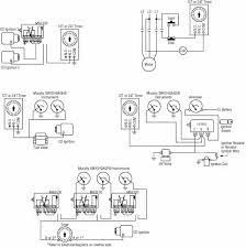 murphy time switch 24 hour triple k irrigation bypass murphy switch at 117 Murphy Switch Wiring Diagram