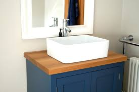 wood bathroom sink cabinets. bespoke wooden bathroom sink cabinets makemesomethingspecialcom wood c